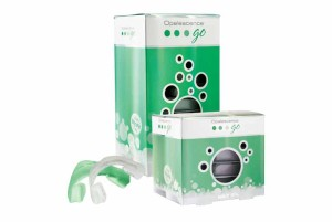 Dental Products Colac